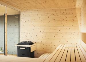 Sauna Chalet (25)