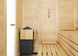 Sauna Empire wnetrze (25)