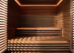 Sauna MATTEO (16)