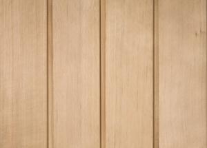 drewno hemlock