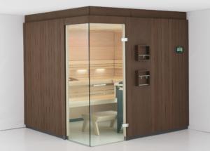 sauna LOUNGE (22)