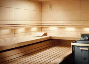 sauna LOUNGE wewnatrz (23)