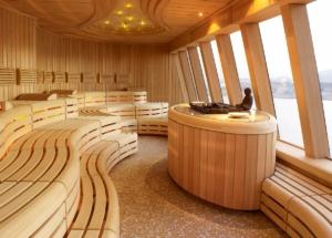 sauna publiczna (0)