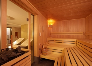 sauna publiczna (1)