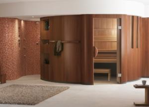 sauna publiczna (11)
