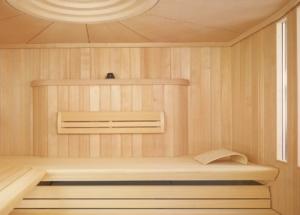 sauna publiczna (13)
