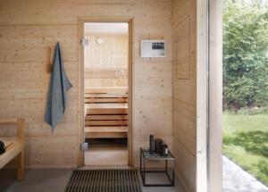 Sauna TALO (45)
