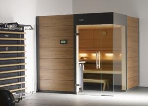 sauna publiczna (17)