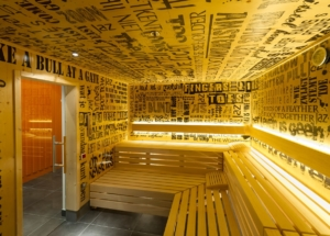 sauna publiczna (23)