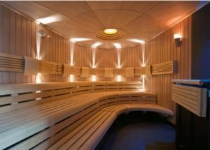 sauna publiczna (3)