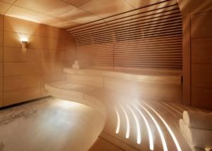 sauna publiczna (40)