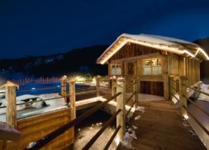zewnętrzna sauna publiczna (5)