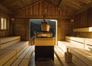 sauna publiczna (6)