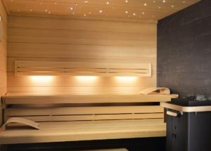 Sauna LOUNGE wnętrze (11)