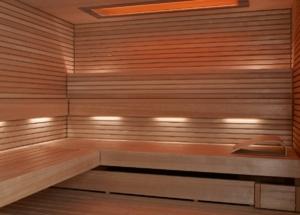 Sauna PURE wnętrze (19)