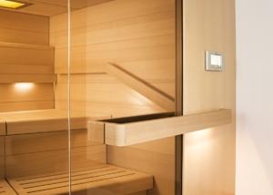 Sauna COMFORT Seven Ages (24)