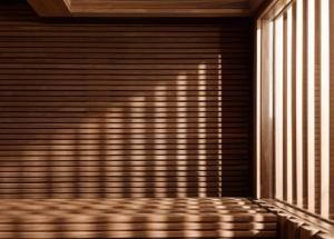Sauna MATTEO THUN wnętrze(26)