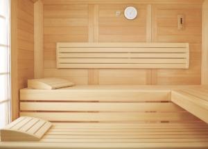 Sauna EMPIRE wnętrze (9)