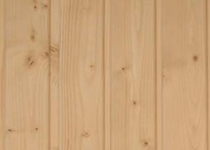 drewno swierk skandynawski