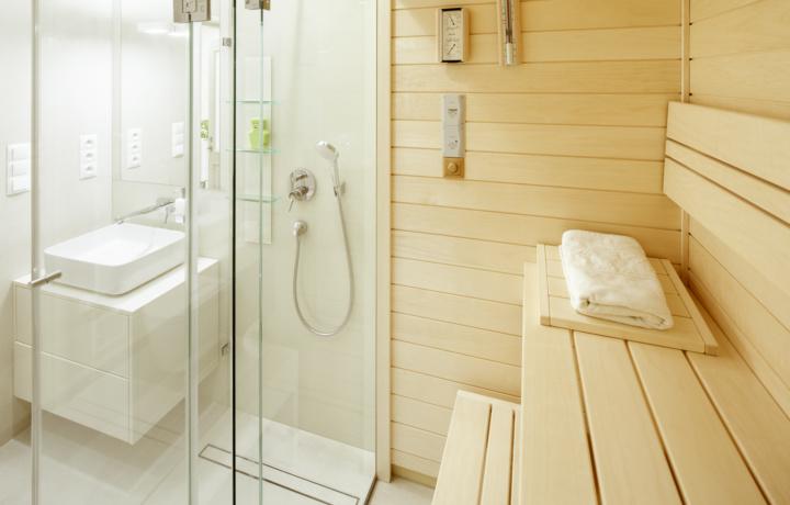 VITAL sauna warszawa sprzedaz
