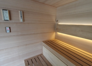 nr 13 wewnątrz sauny wawe.com4 foto- Siena